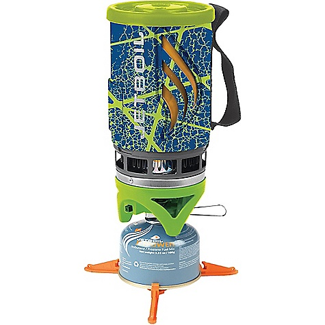 Jetboil Flash Cooking System 3509827