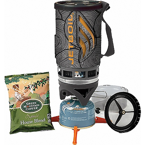 Jetboil Flash Java Kit 3509832