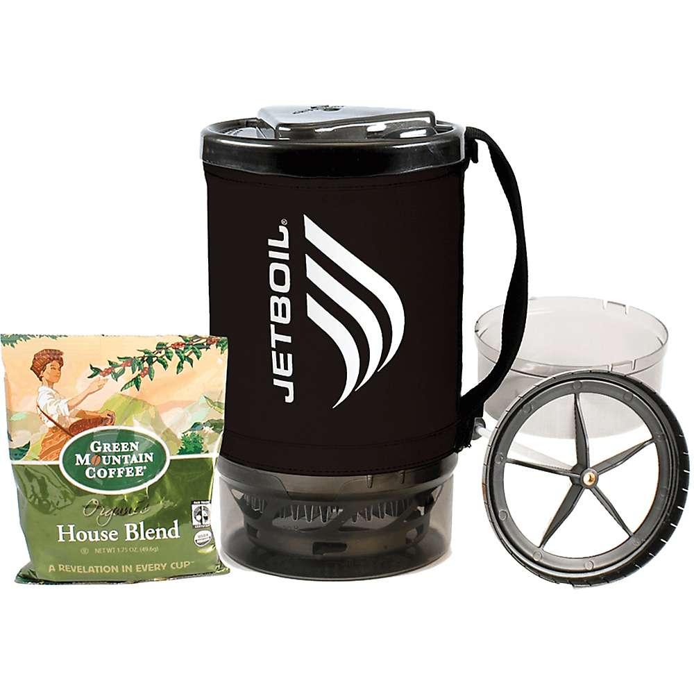 Jetboil Spare Cup Grande Java Kit