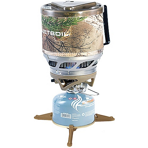 Jetboil MiniMo Cooking System 3509839