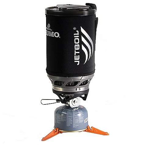 Jetboil Sumo Cooking System 3509840