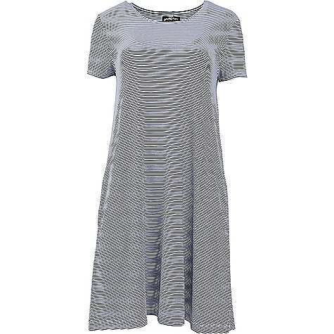 United By Blue Ridley Swing Dress