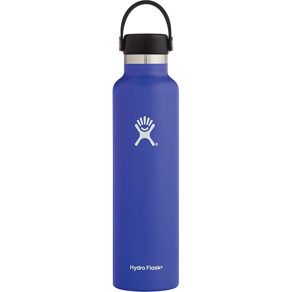 Hydro Flask 24oz Standard Mouth Insulated Bottle