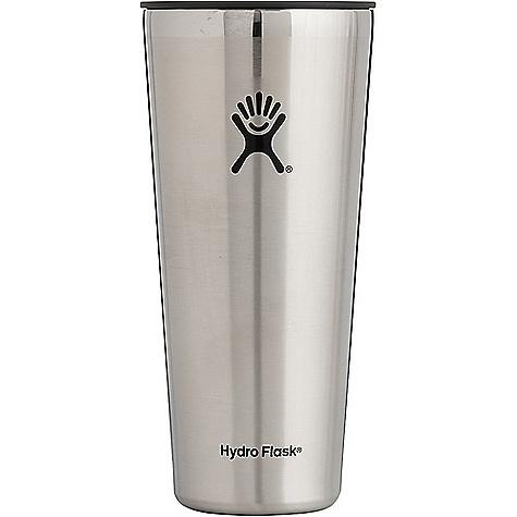 Hydro Flask 32oz Tumbler 3512637