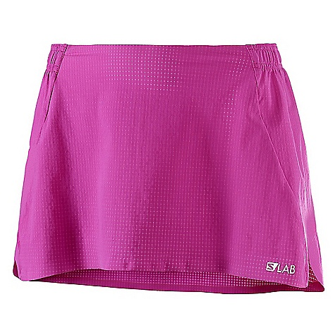 Salomon S-Lab Light 4IN Skirt