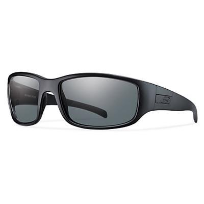 Smith Prospect Elite Sunglasses - Black / Grey