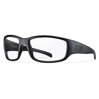 Smith Prospect Elite Sunglasses - Black / Clear