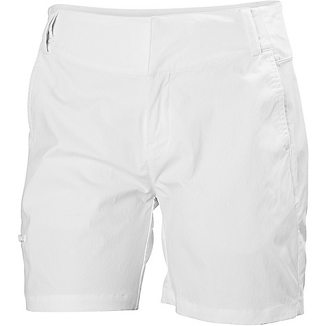 Helly Hansen Women's Crewline Short 3536168