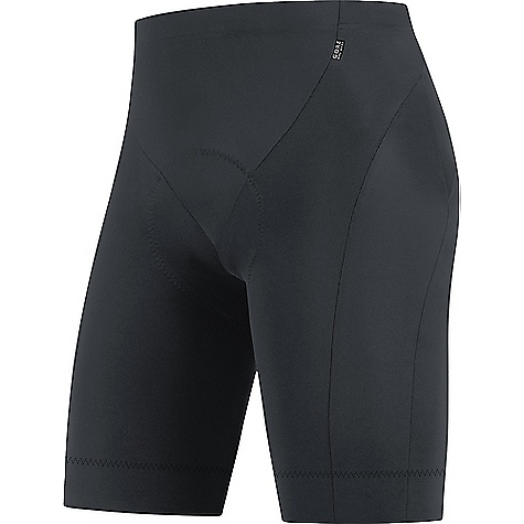 Gore Bike Wear Men