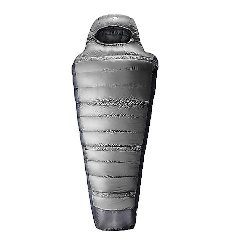 Kammok Thylacine Synthetic Sleeping Bag