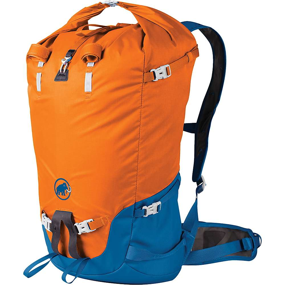 Mammut Trion Light 28 Pack