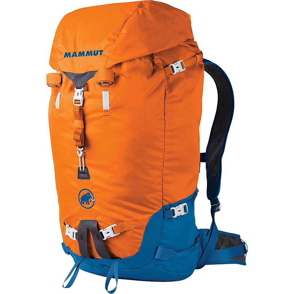 Mammut Trion Light 38 Pack