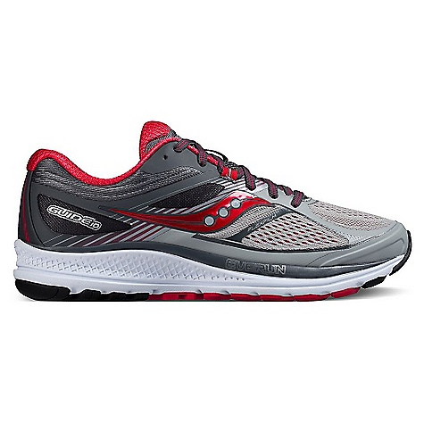 Click here for Saucony Womens Guide 10 Shoe prices
