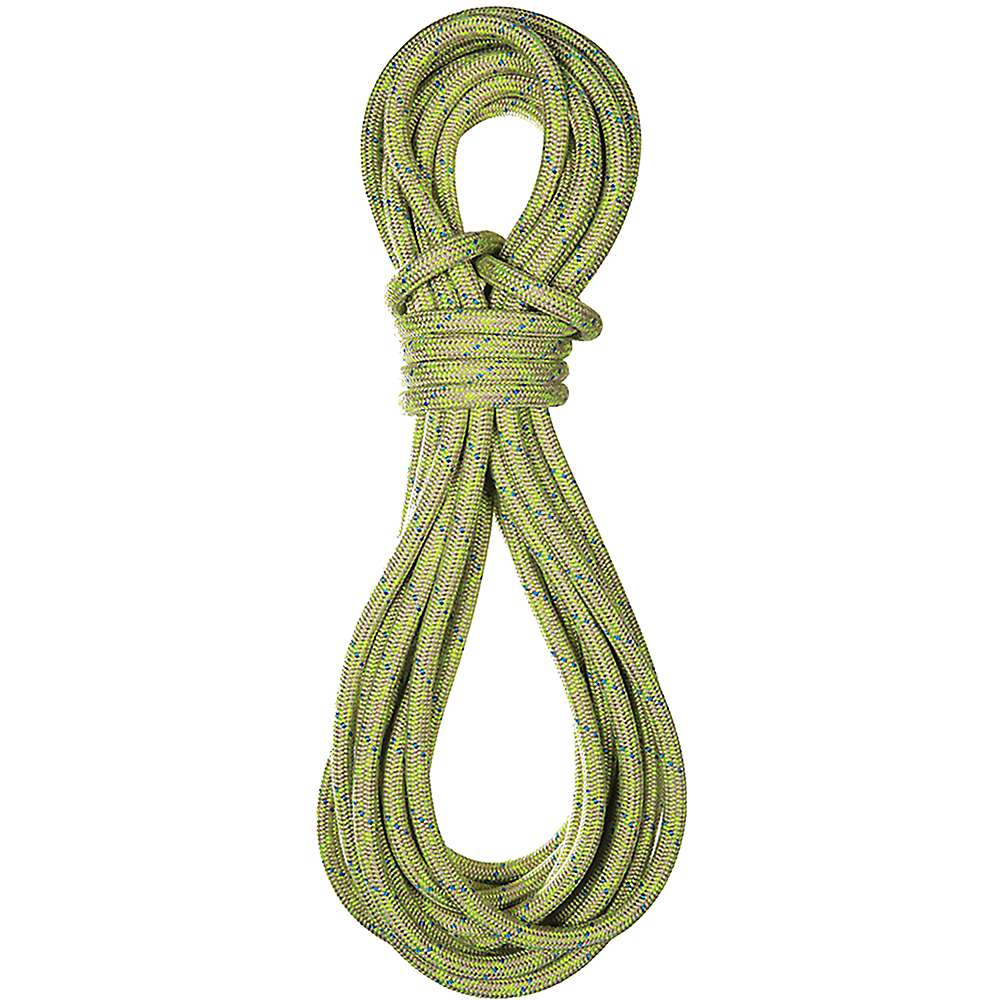 Sterling Rope CanyonLux 8.0mm Rope