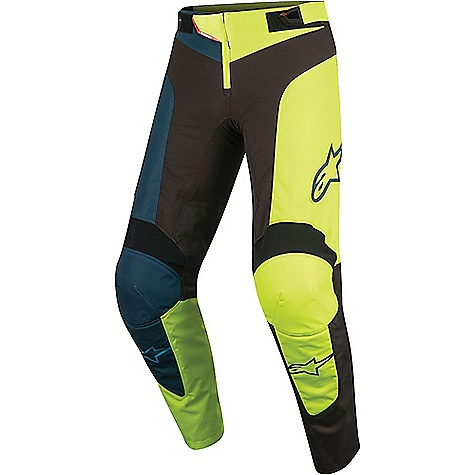 Alpine Stars Youth Vector Pant 3593802