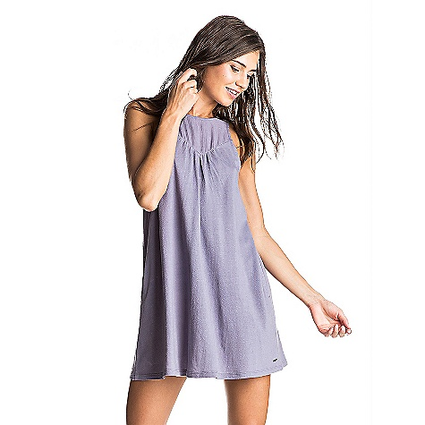 Roxy Dust Moves Faster Dress
