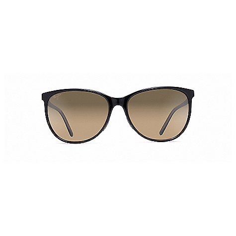 Click here for Maui Jim Womens Ocean Polarized Sunglasses prices