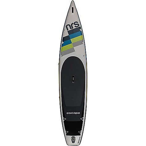 NRS Escape 12FT 6IN Inflatable SUP Board