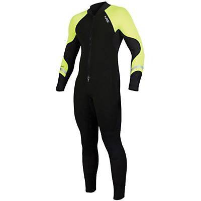 NRS Steamer 3/2 Wetsuit