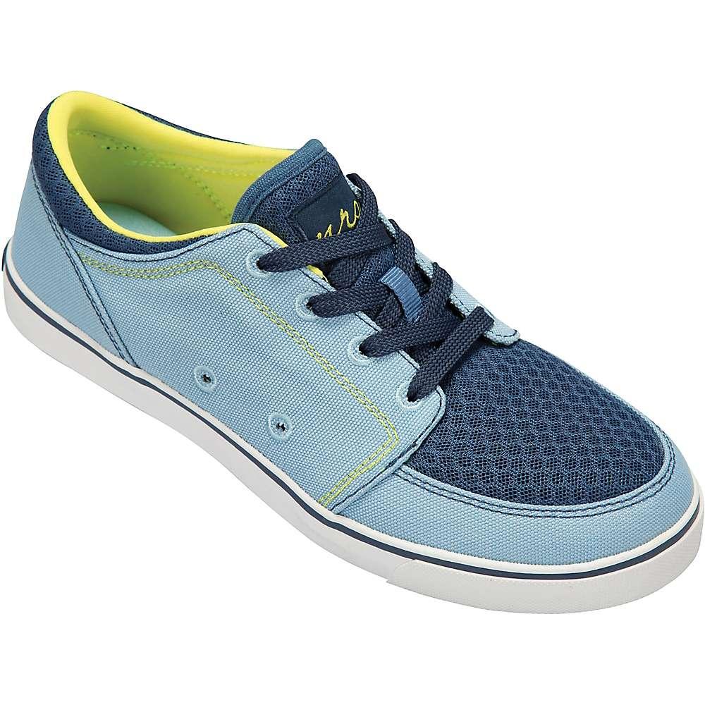 NRS Women s Vibe Water Shoe 6 Mist