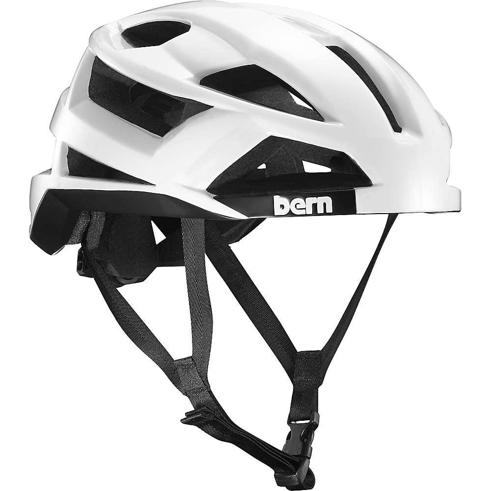 Image of Bern FL-1 Pave MIPS Helmet