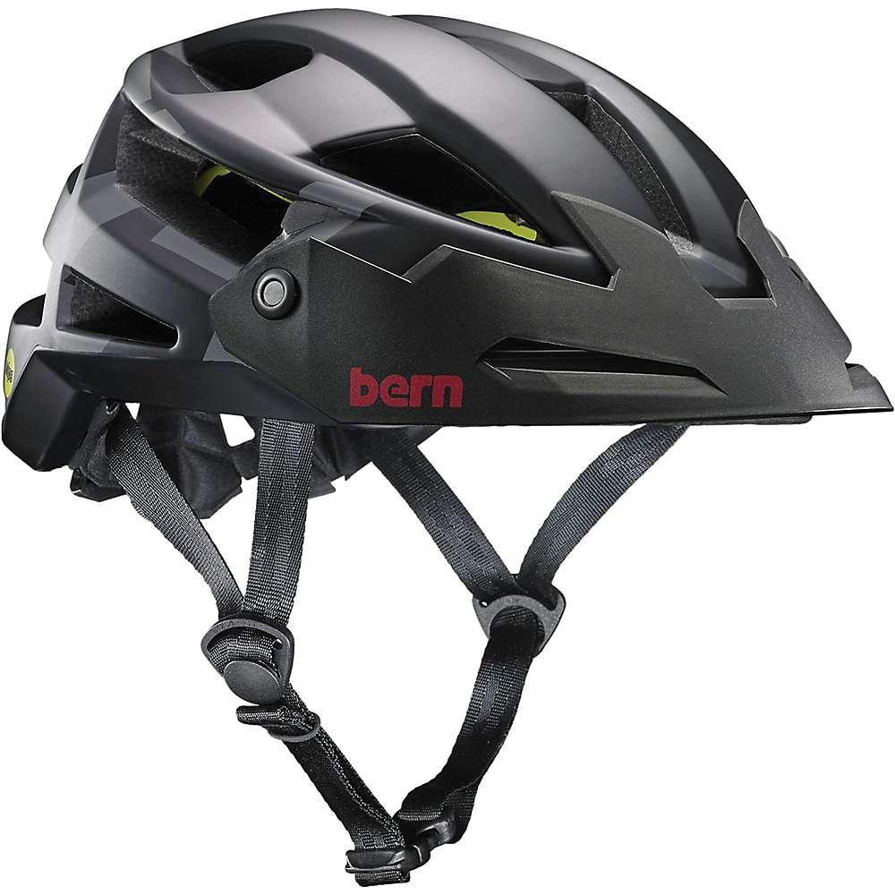 Image of Bern FL-1 XC MIPS Helmet