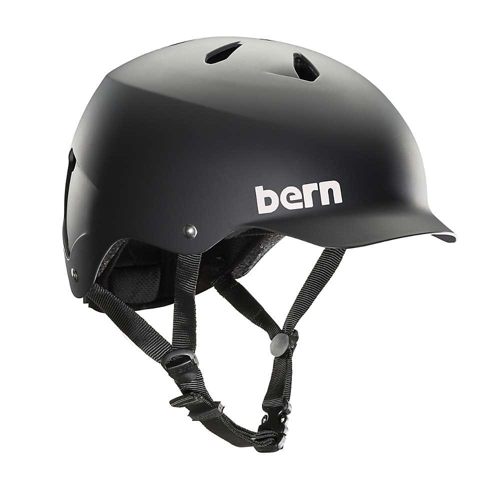 Image of Bern EPS Watts MIPS Helmet