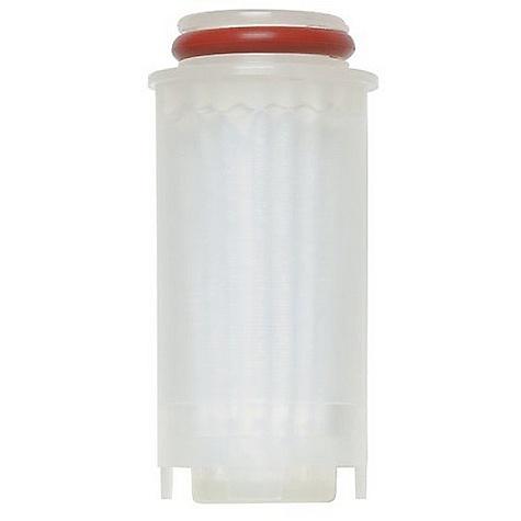 Katadyn MyBottle Cyst Water Filter Kit 2 Pack