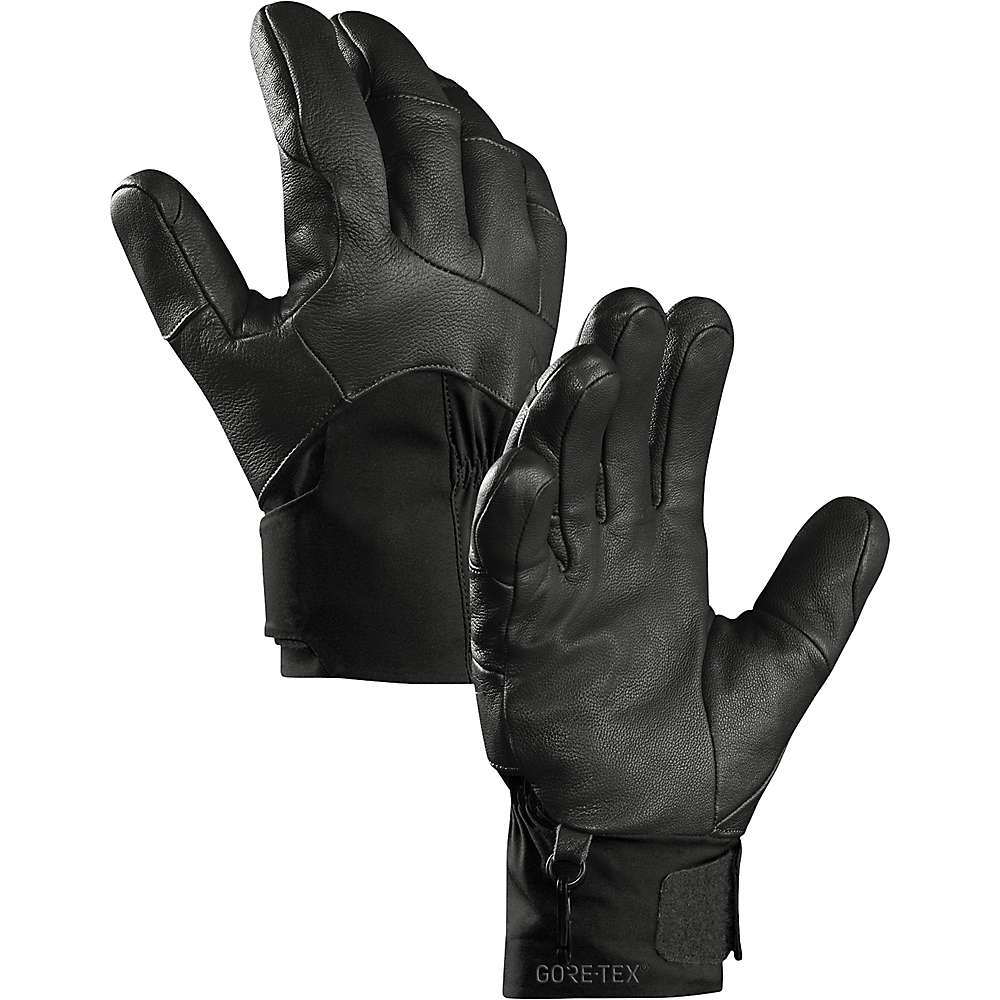 Arcteryx Men's Anertia Glove thumbnail