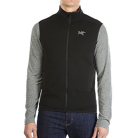 Click here for Arcteryx Mens Kyanite Vest prices