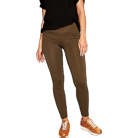 Click here for Lole Womens Baggage Pant prices