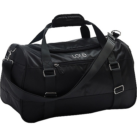 Click here for Lole Womens Brazen Bag prices