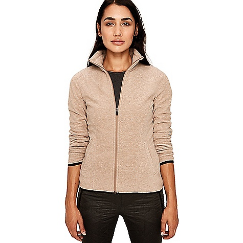 Click here for Lole Womens Interest Cardigan prices