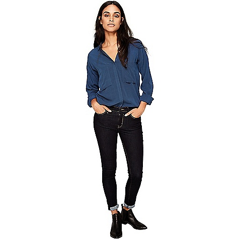 Click here for Lole Womens Jack Blouse prices