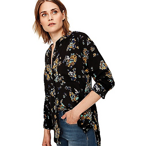 Click here for Lole Womens Jessa Blouse prices