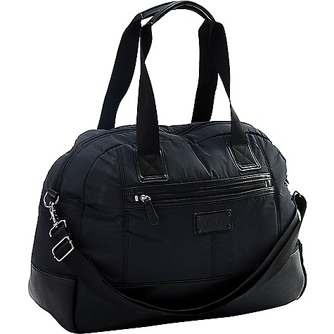 Click here for Lole Womens Kanalua Bag prices