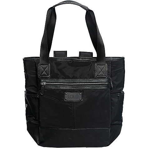 Click here for Lole Womens Lily Bag prices