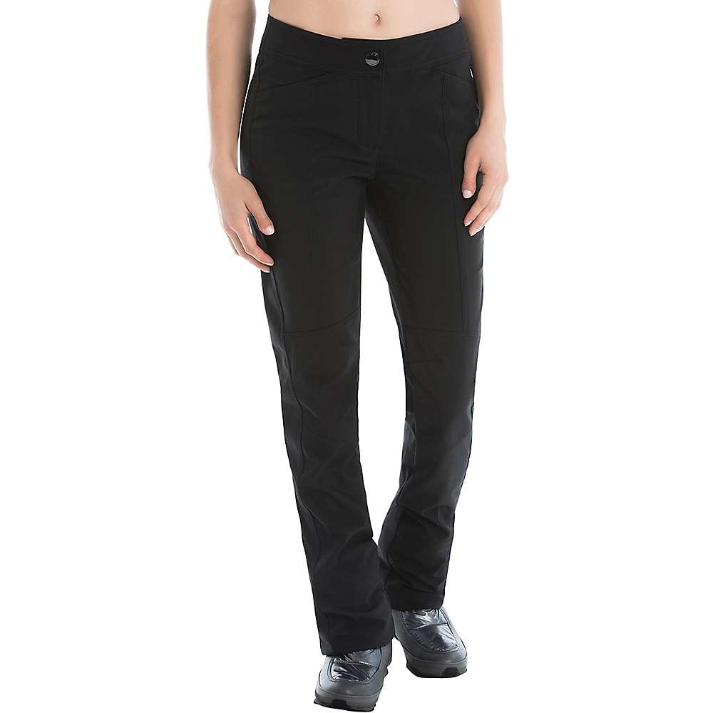 Lole Women's Living Pant - Small - Black