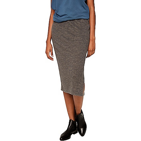 Click here for Lole Womens Mali Skirt prices