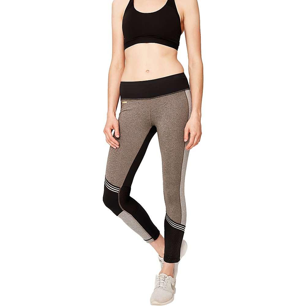 Lole Women's Panna Legging - Small - Black