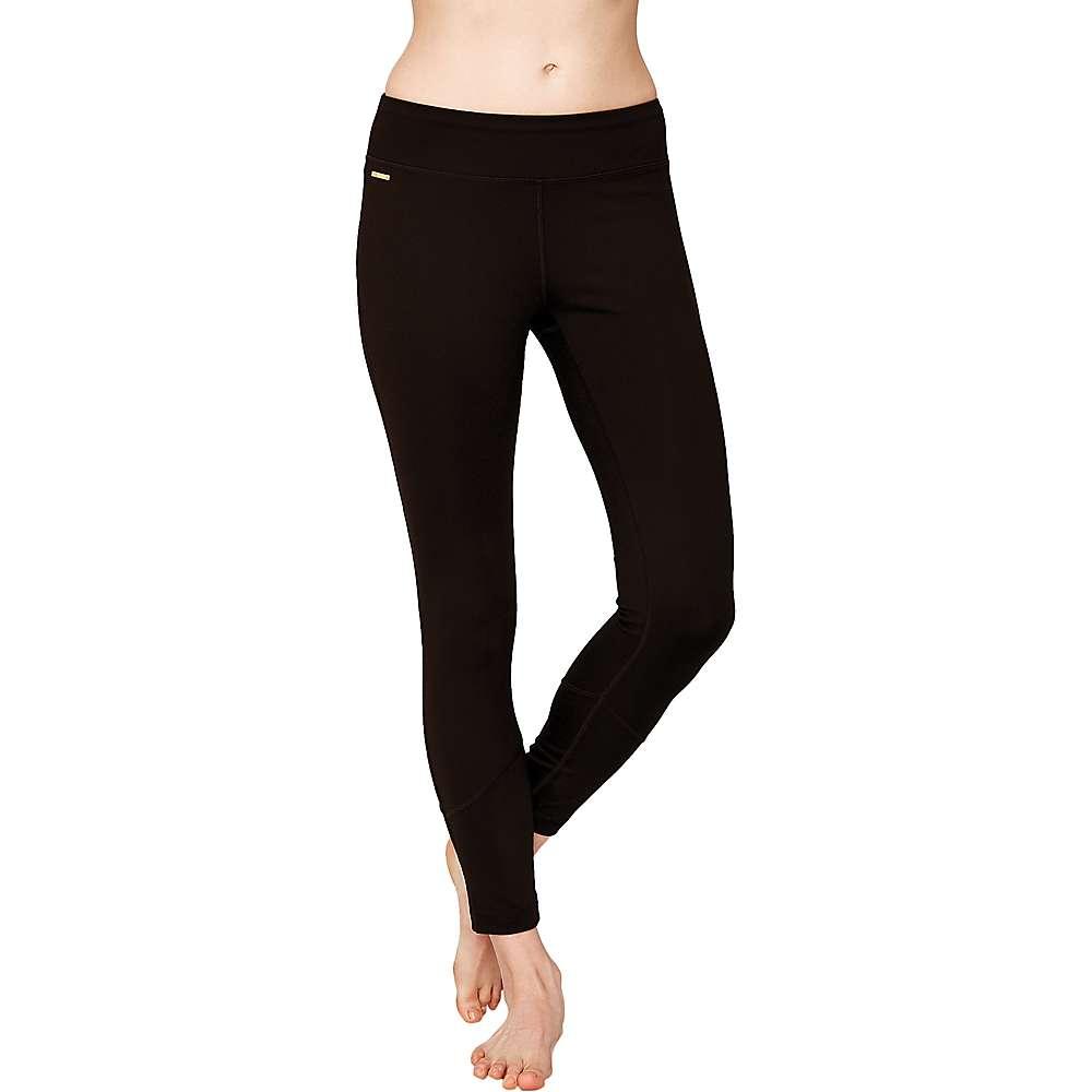 Lole Women's Parisia Ankle Legging - Large - Black