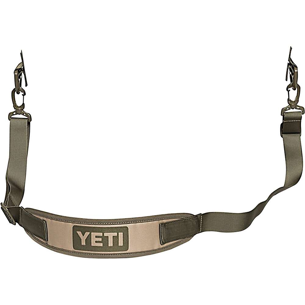 YETI Hopper Shoulder Strap