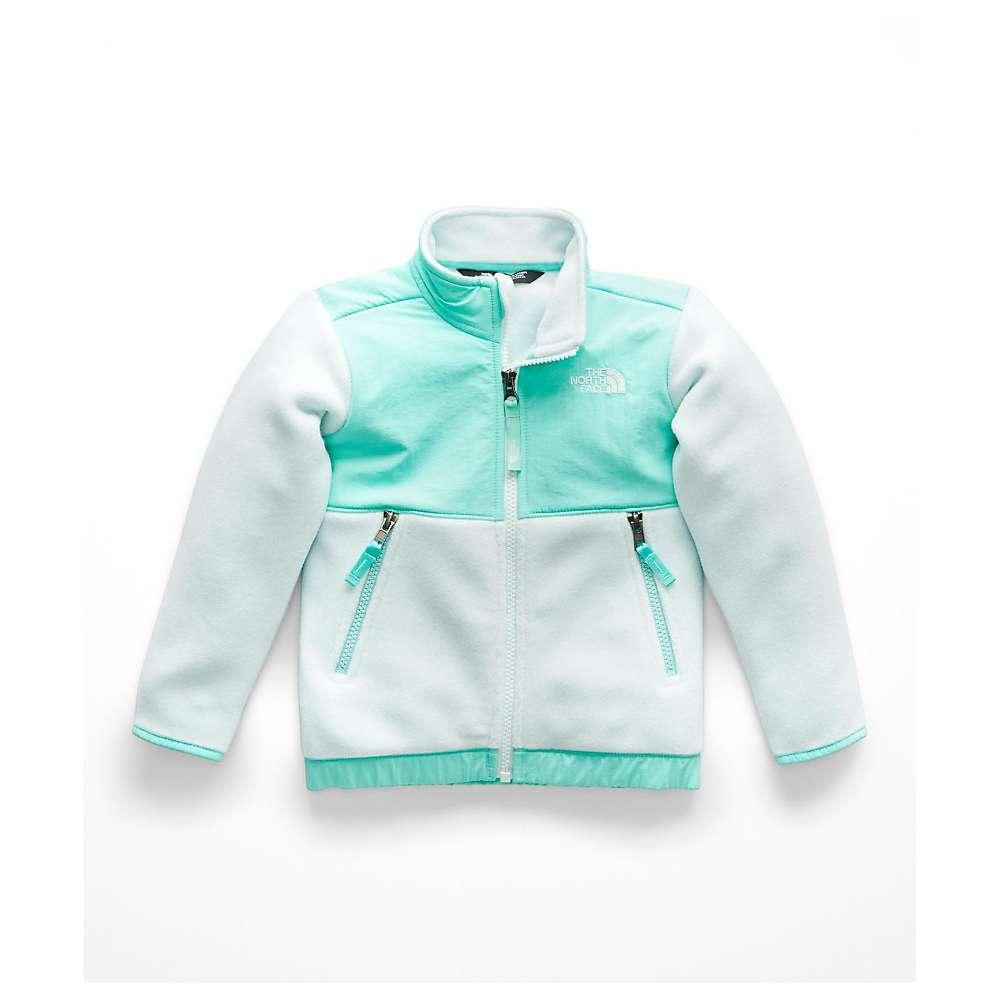 The North Face Toddler Denali Jacket - 2T - Origin Blue