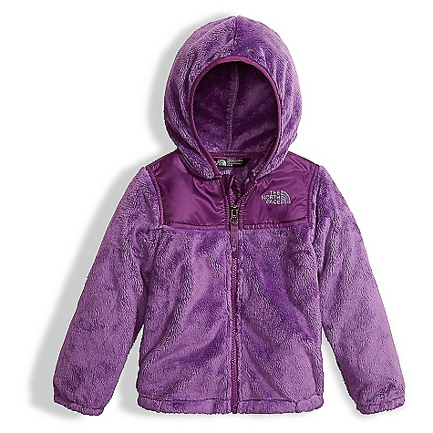 The North Face Toddler Girls