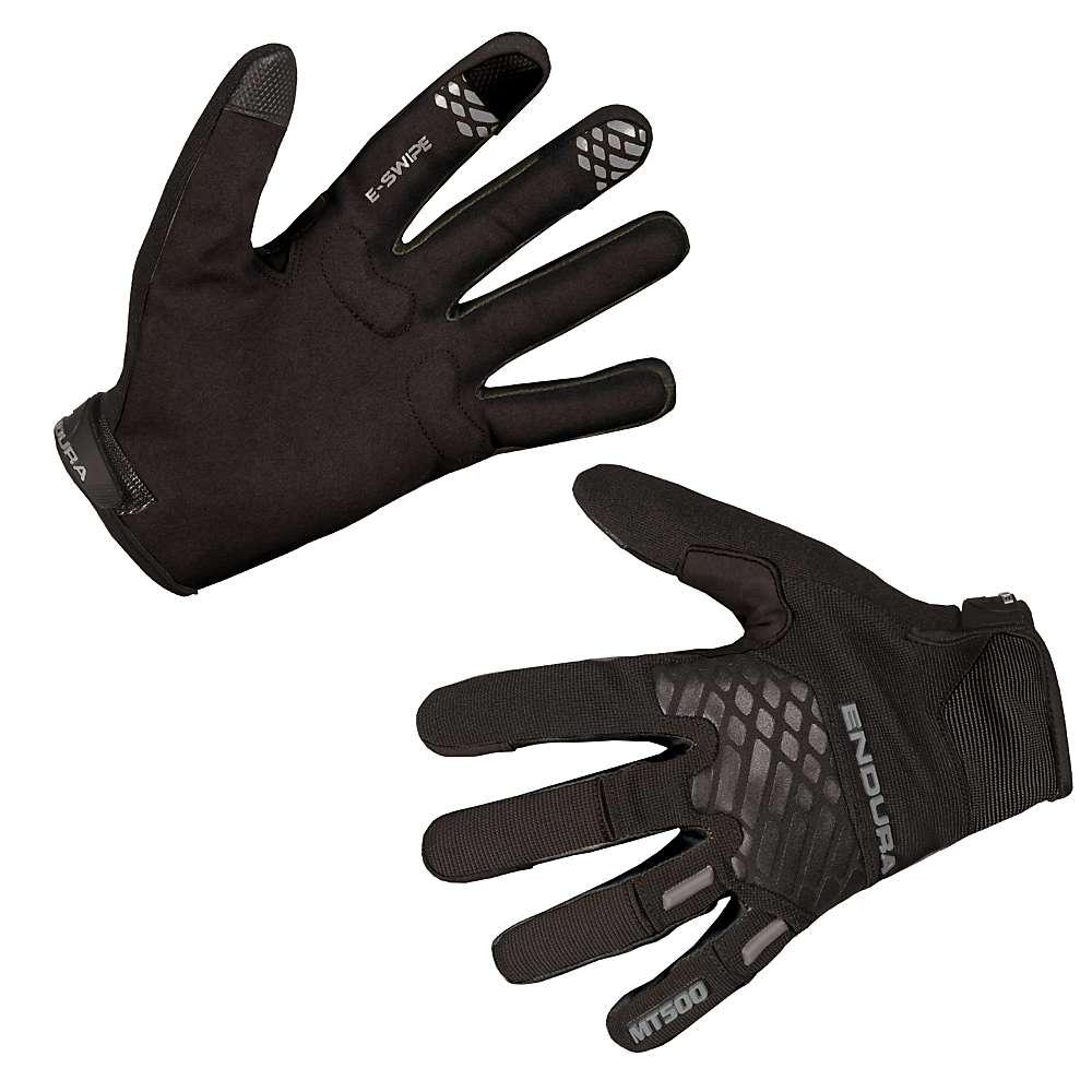 Endura Men's MT500 Glove II