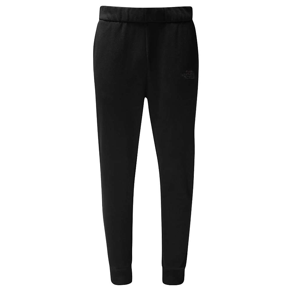 The North Face Men's Avalon Jogger Pant - Small - TNF Black / Asphalt Grey