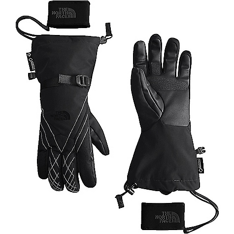 The North Face Women's Montana GORE-TEX Glove