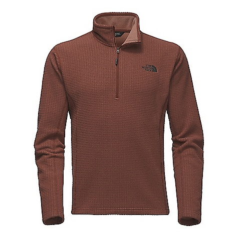 The North Face Men's SDS 1/2 Zip Top 3691948