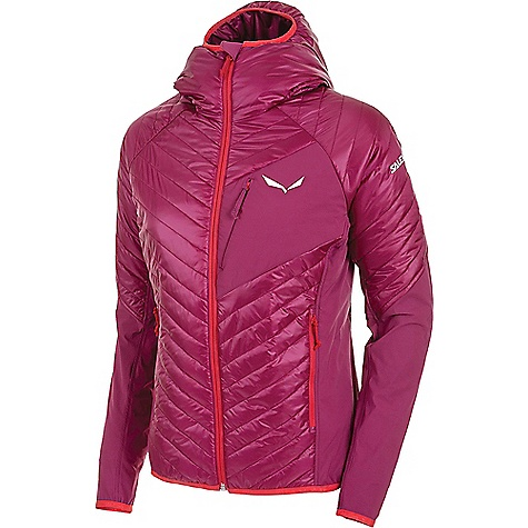 Salewa Women