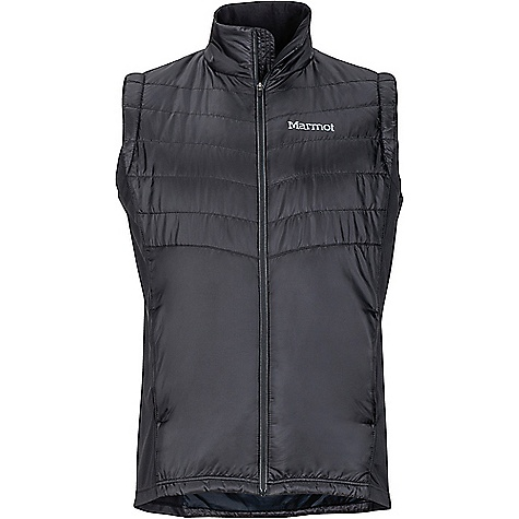 Click here for Marmot Mens Nitro Vest prices